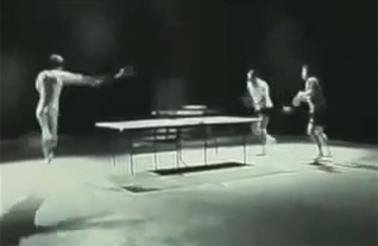 bruce-lee-playing-pingpong