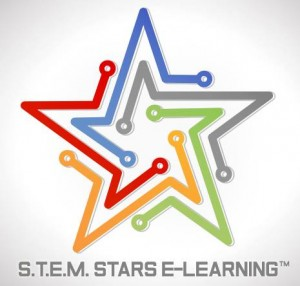 STEM STARS E-Learning by Stephen Brown